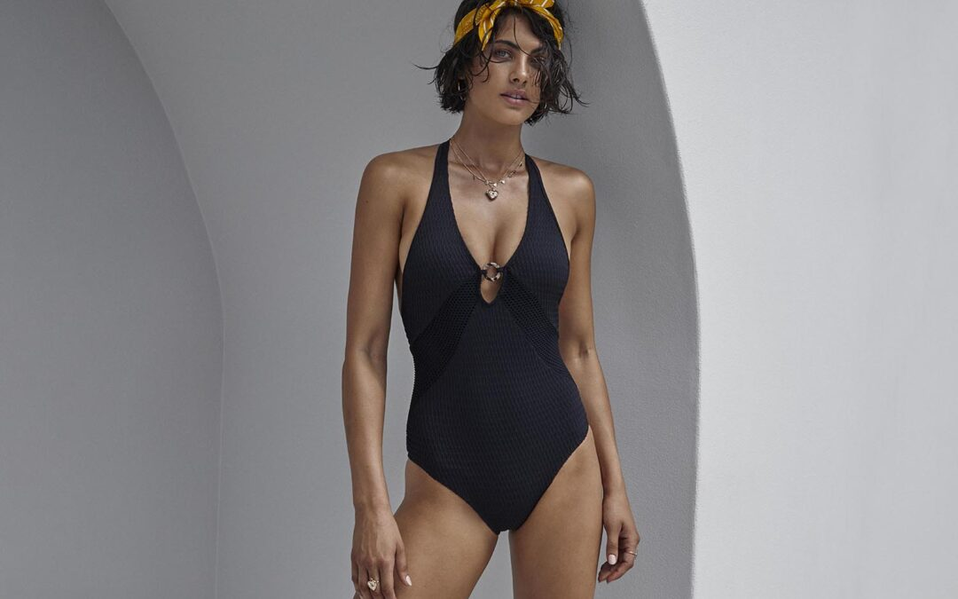 This is The Coolest Swim-to-Gym Label For Summer – and It's  Earth-Friendly Too