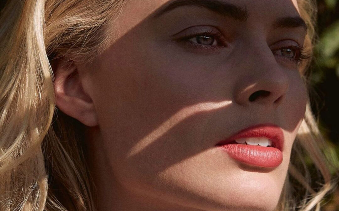 7 Beauty Rules Margot Robbie Follows For Her Flawless Complexion